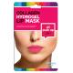 BEAUTYFACE 3D PUSH-UP EFFECT – powiększająca optycznie maska na usta