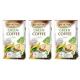 Big-Active La Karnita Green Coffee 2w1 kawa wspomagająca odchudzanie