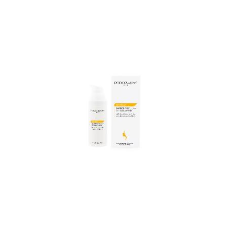PODOPHARM - SKINFLEX Krem barierowy do skóry suchej i atopowej