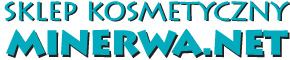 Minerwa.net